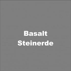 Basalt-Steinerde