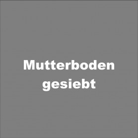 mutterboden f llboden fischer containerdienst transporte baustoffgro handel. Black Bedroom Furniture Sets. Home Design Ideas