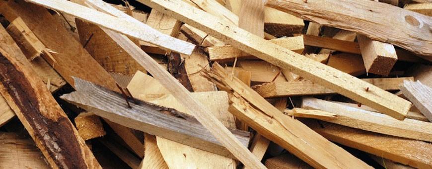 Holz A1 - A3 (AVV 170201)
