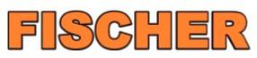 Fischer Containerdienst Transporte Baustoffgroßhandel